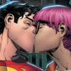 Superman Comes Out, as DC Comics Ushers In a New Man of Steel - The New York Tim